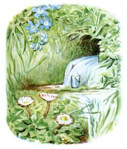 Madame Pique-Dru 06. Source : http://data.abuledu.org/URI/53f30b18-madame-pique-dru-06