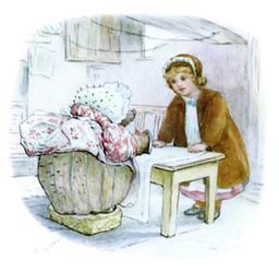 Madame Pique-Dru 09. Source : http://data.abuledu.org/URI/53f30dd4-madame-pique-dru-09