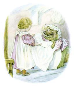 Madame Pique-Dru 14. Source : http://data.abuledu.org/URI/53f30fbb-madame-pique-dru-14