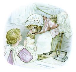 Madame Pique-Dru 19. Source : http://data.abuledu.org/URI/53f3115f-madame-pique-dru-19