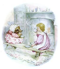 Madame Pique-Dru 21. Source : http://data.abuledu.org/URI/53f3121f-madame-pique-dru-21