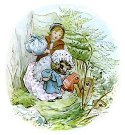 Madame Pique-Dru 23. Source : http://data.abuledu.org/URI/53f312f8-madame-pique-dru-23