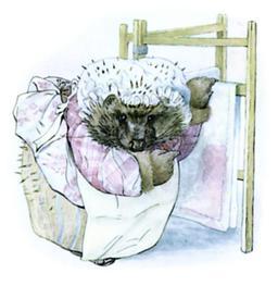 Madame Pique-Dru 12. Source : http://data.abuledu.org/URI/53f30f0e-madame-pique-dru