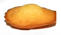 Madeleine. Source : http://data.abuledu.org/URI/522eed4b-madeleine