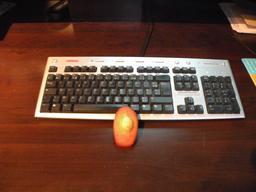 Madeleine et clavier. Source : http://data.abuledu.org/URI/5443d687-madeleine-et-clavier