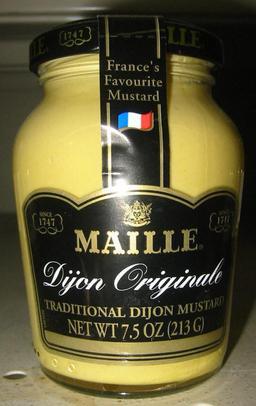 Maille Dijon Originale.jpg. Source : http://data.abuledu.org/URI/509d05c8-maille-dijon-originale-jpg