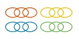 Maillons de chaînes. Source : http://data.abuledu.org/URI/5389af80-maillons-de-chaines