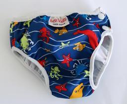 Maillot de bain fantaisie de bébé. Source : http://data.abuledu.org/URI/50fd27e5-maillot-de-bain-fantaisie-de-bebe