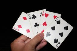 Une main de quatre six. Source : http://data.abuledu.org/URI/53b6c236-main-de-quatre-six