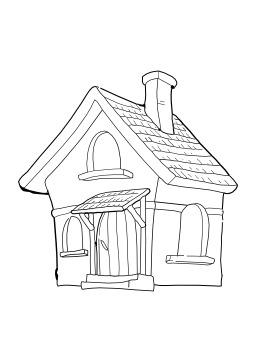 Maison. Source : http://data.abuledu.org/URI/5026c1e0-maison