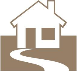 Maison. Source : http://data.abuledu.org/URI/5047a92b-maison