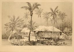 Maison de bains à Samboangan. Source : http://data.abuledu.org/URI/59818583-maison-de-bains-a-samboangan