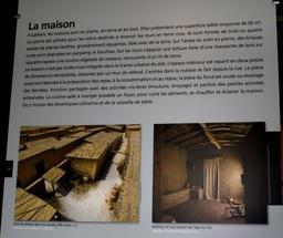 Maisons gallo-romaines à Lattes. Source : http://data.abuledu.org/URI/58d4c29c-maisons-gallo-romaines-a-lattes
