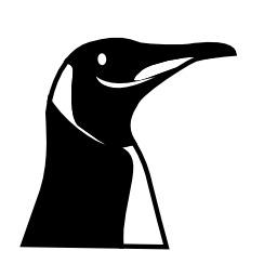 Manchot linux. Source : http://data.abuledu.org/URI/47f5cfa5-manchot-linux