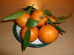 Mandarines mures. Source : http://data.abuledu.org/URI/588ce9b2-mandarines-mures