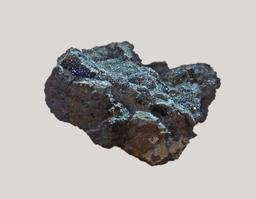 Manganite du Katanga. Source : http://data.abuledu.org/URI/5486924d-manganite-du-katanga