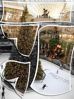 Manipulation d'image de Noël. Source : http://data.abuledu.org/URI/585fb2f3-manipulation-d-image-de-noel