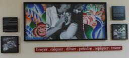 Manufacture de porcelaine de Sèvres - 10. Source : http://data.abuledu.org/URI/585d42d2-manufacture-de-porcelaine-de-sevres-10