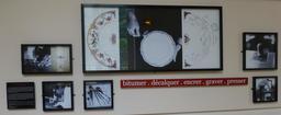Manufacture de porcelaine de Sèvres - 11. Source : http://data.abuledu.org/URI/585d438d-manufacture-de-porcelaine-de-sevres-11