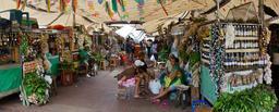 Marché de Belém au Brésil. Source : http://data.abuledu.org/URI/5501e29a-marche-de-belem-au-bresil