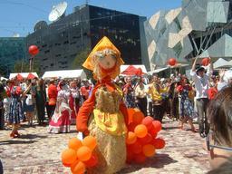 Mardi gras en Australie. Source : http://data.abuledu.org/URI/54db593f-mardi-gras-en-australie