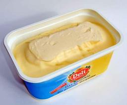 Margarine. Source : http://data.abuledu.org/URI/509d1cb7-margarine-