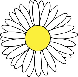 Marguerite. Source : http://data.abuledu.org/URI/50df7d51-marguerite