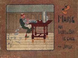 Marie aux sabots de bois se gage - 0. Source : http://data.abuledu.org/URI/52bcb596-marie-aux-sabots-de-bois-se-gage-0