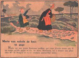 Marie aux sabots de bois se gage - 1. Source : http://data.abuledu.org/URI/52bcb697-marie-aux-sabots-de-bois-se-gage-1