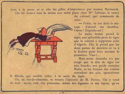 Marie aux sabots de bois se gage - 10. Source : http://data.abuledu.org/URI/52bcca20-marie-aux-sabots-de-bois-se-gage-10