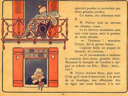Marie aux sabots de bois se gage - 12. Source : http://data.abuledu.org/URI/52bccccd-marie-aux-sabots-de-bois-se-gage-12