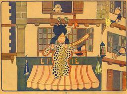 Marie aux sabots de bois se gage - 13. Source : http://data.abuledu.org/URI/52bccd45-marie-aux-sabots-de-bois-se-gage-13