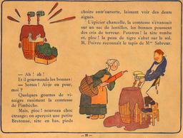 Marie aux sabots de bois se gage - 15. Source : http://data.abuledu.org/URI/52bccfb7-marie-aux-sabots-de-bois-se-gage-15