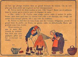 Marie aux sabots de bois se gage - 16. Source : http://data.abuledu.org/URI/52bcd314-marie-aux-sabots-de-bois-se-gage-16