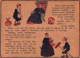 Marie aux sabots de bois se gage - 2. Source : http://data.abuledu.org/URI/52bcb90d-marie-aux-sabots-de-bois-se-gage-2