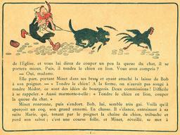 Marie aux sabots de bois se gage - 4. Source : http://data.abuledu.org/URI/52bcbc04-marie-aux-sabots-de-bois-se-gage-4
