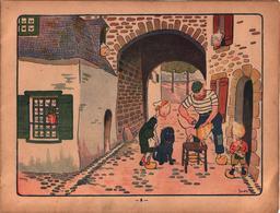 Marie aux sabots de bois se gage - 5. Source : http://data.abuledu.org/URI/52bcbc96-marie-aux-sabots-de-bois-se-gage-5
