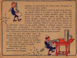 Marie aux sabots de bois se gage - 8. Source : http://data.abuledu.org/URI/52bcc381-marie-aux-sabots-de-bois-se-gage-8