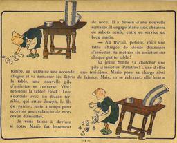 Marie aux sabots de bois se gage - 9. Source : http://data.abuledu.org/URI/52bcc5e1-marie-aux-sabots-de-bois-se-gage-9