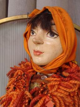 Marionnette de Skopje. Source : http://data.abuledu.org/URI/50e9bef6-marionnette-de-skopje