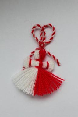 Marteniza en laine. Source : http://data.abuledu.org/URI/551826b8-marteniza-en-laine