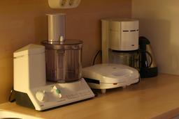 Matériel de cuisine. Source : http://data.abuledu.org/URI/5101b165-materiel-de-cuisine