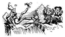 Max und Moritz 32. Source : http://data.abuledu.org/URI/5216f463-max-und-moritz-32