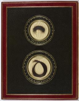 Mèches de cheveux de poètes. Source : http://data.abuledu.org/URI/538ea8fe-meches-de-cheveux-de-poetes