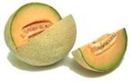 Melon cantaloup. Source : http://data.abuledu.org/URI/5099124d-melon-cantaloupe