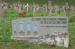Mémorial 2012 de Chasseneuil. Source : http://data.abuledu.org/URI/52bc4a45-memorial-2012-de-chasseneuil