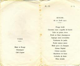 Menu. Source : http://data.abuledu.org/URI/50af5789-menu