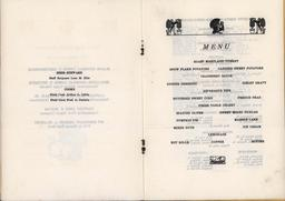 Menu de Thanksgiving en 1938 - 2. Source : http://data.abuledu.org/URI/5643001f-menu-de-thanksgiving-en-1938-2