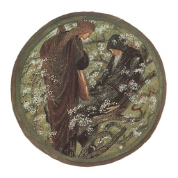 Merlin et l'arbre des sorcières. Source : http://data.abuledu.org/URI/52adefc0-merlin-et-l-arbre-des-sorcieres