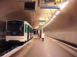 Metro. Source : http://data.abuledu.org/URI/51b08f4a-metro-